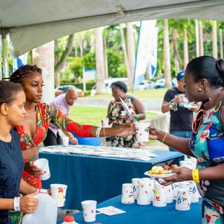 Events Barbados_Brekfus_2018 (3).jpg