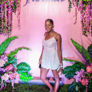 Events Barbados_Lost In Paradise_ 2019-3