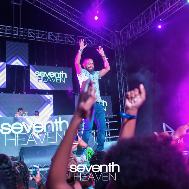 142_Seventh Heaven_2019_Events Barbados.