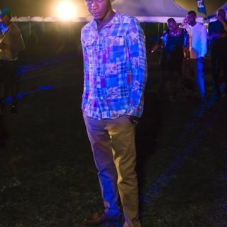 Events Barbados_First Light-19.jpg
