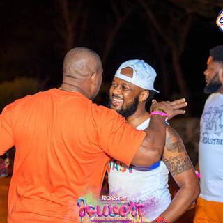 Roast_ 2019_Events Barbados-6.jpg