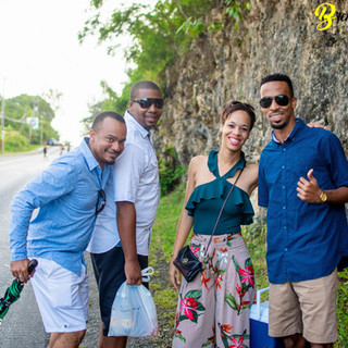 Events Barbados_Brekfus_2018 (1).jpg