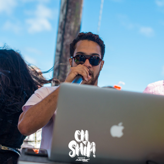 Events Barbados_Oh Ship 2019_Final (318)