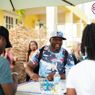 Events Barbados_Touchdown 2019-33.jpg