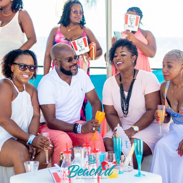 Events Barbados_Beach'd_ 2019-134.jpg