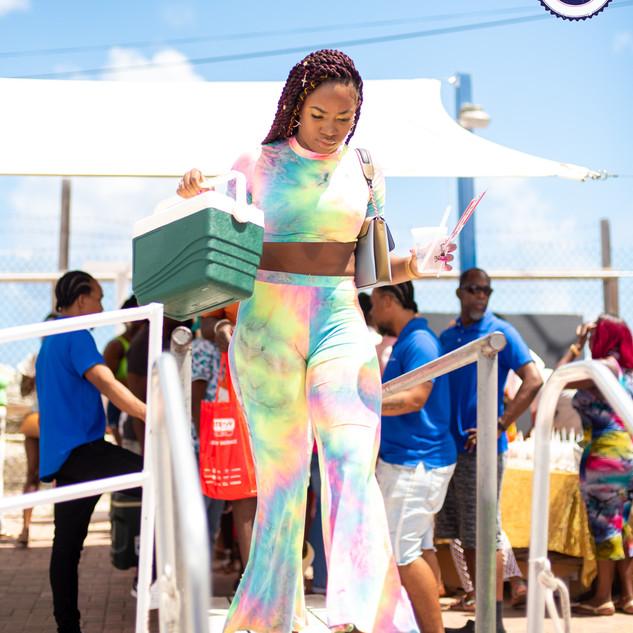 Events Barbados_Soca Washdown 2019 (28).