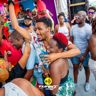 Carnival Rerun_EVB_2020 (324).jpg