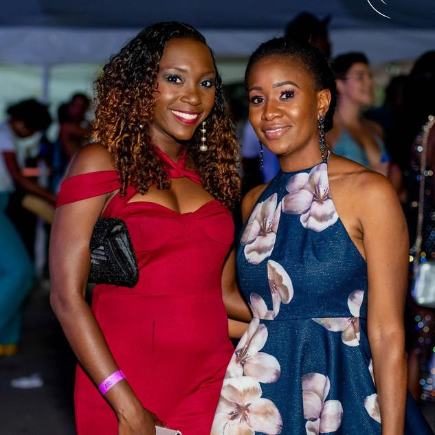 Events Barbados_White Bottle Affair_2018
