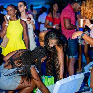 Anchored 2019_Events Barbados (27).jpg