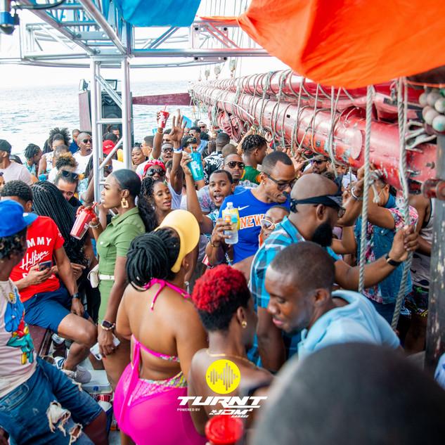 Carnival Rerun_EVB_2020 (330).jpg