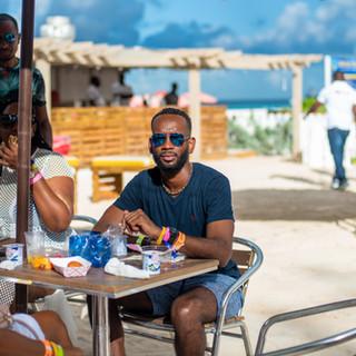 Events Barbados_Rukatuk_ 2019-23.jpg