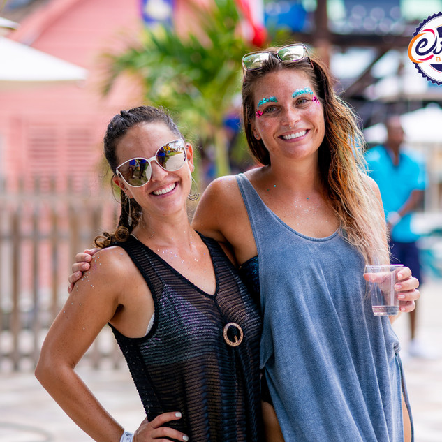 Tabanca- Events Barbados (43).jpg