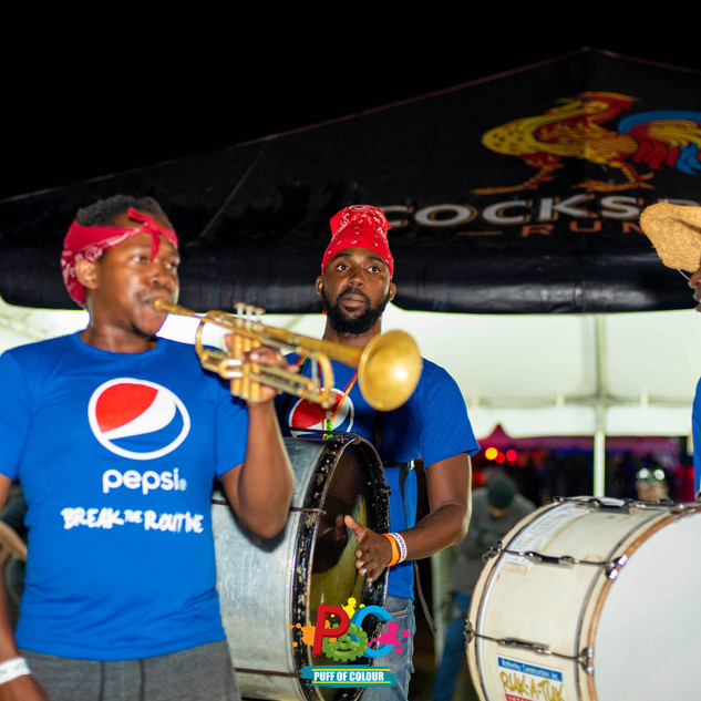 Puff of Colour 2019_Events Barbados (23)