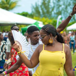 Events Barbados_Brekfus_ 2019-499.jpg