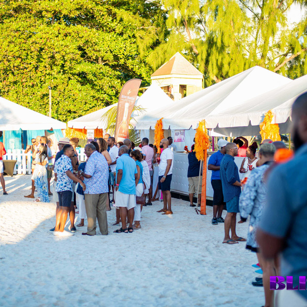 Events Barbados_Bliss Beach-27.jpg
