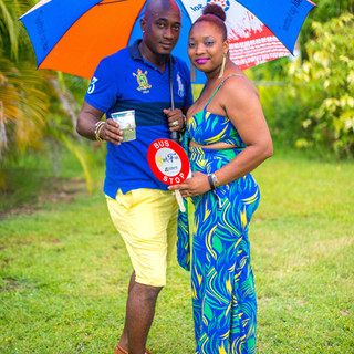 Events Barbados_Brekfus_ 2019-469.jpg