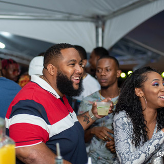 Blended Cruise 2019_Events Barbados-18.j