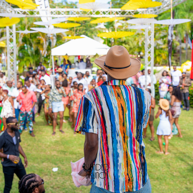 EventsBarbados_ Blended_2019 (176).jpg