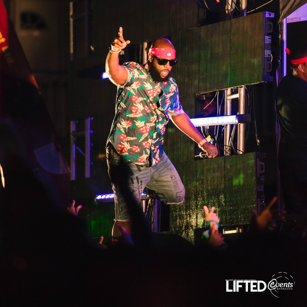 LIFTED 2018_Events Barbados (295).jpg