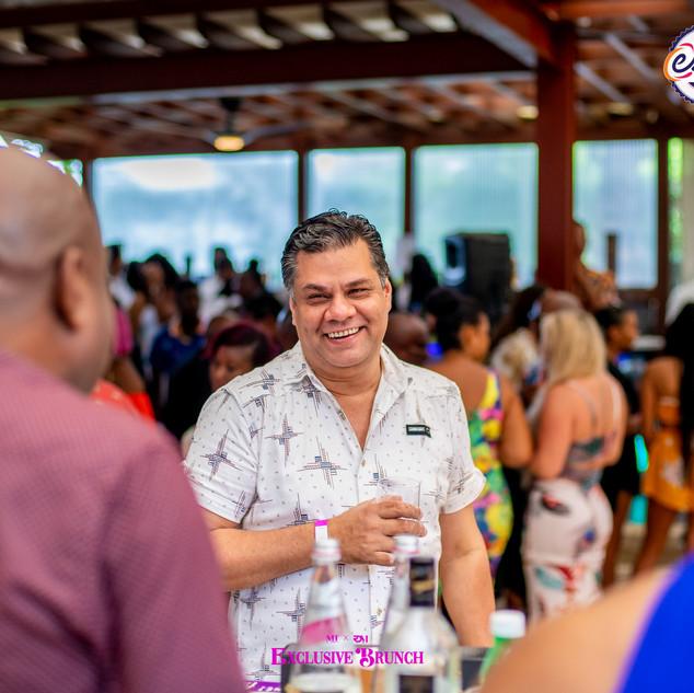 ExclusiveBrunch_EventsBarbados_Nov_2020