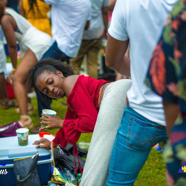 Events Barbados_Brekfus_ 2019-490.jpg