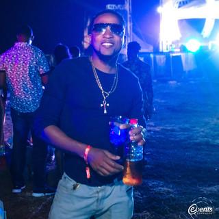 Events Barbados_First Light-12.jpg