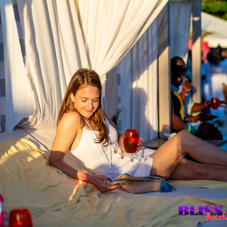 Events Barbados_Bliss Beach-37.jpg