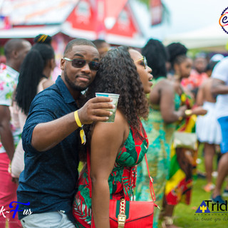 Events Barbados_Brekfus_ 2019-483.jpg