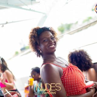 Events Barbados_Nudes Tanlines 2019-34.j