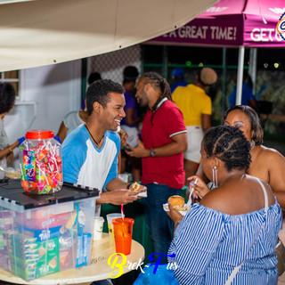 Brek-fus Cruise_ 2019_Events Barbados-16