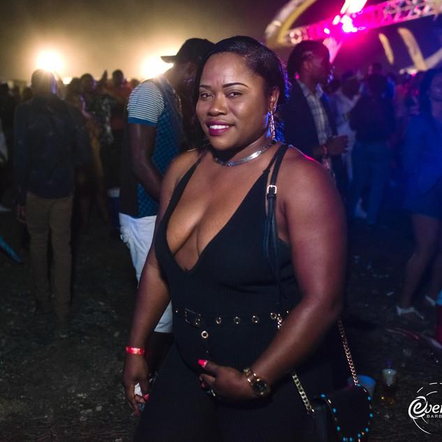 Events Barbados_First Light-11.jpg