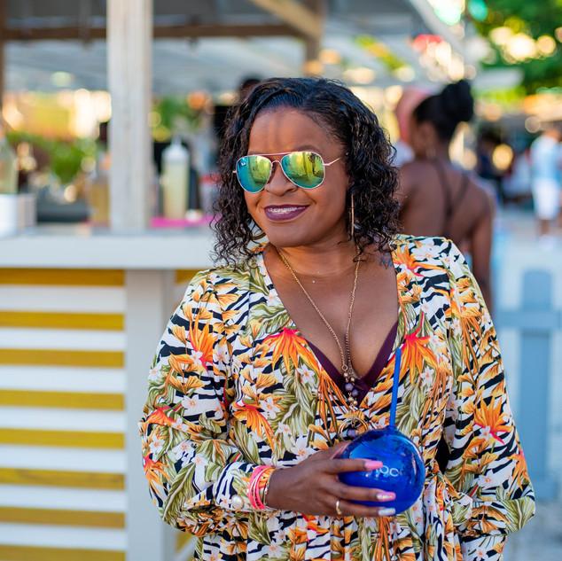 Events Barbados_Bliss Beach-41.jpg
