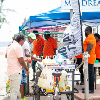 Nauti-cal Cruise 2019_Events Barbados-25