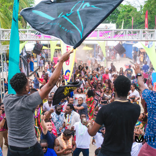 UV Vibe _Ohana_2018_Events Barbados (174