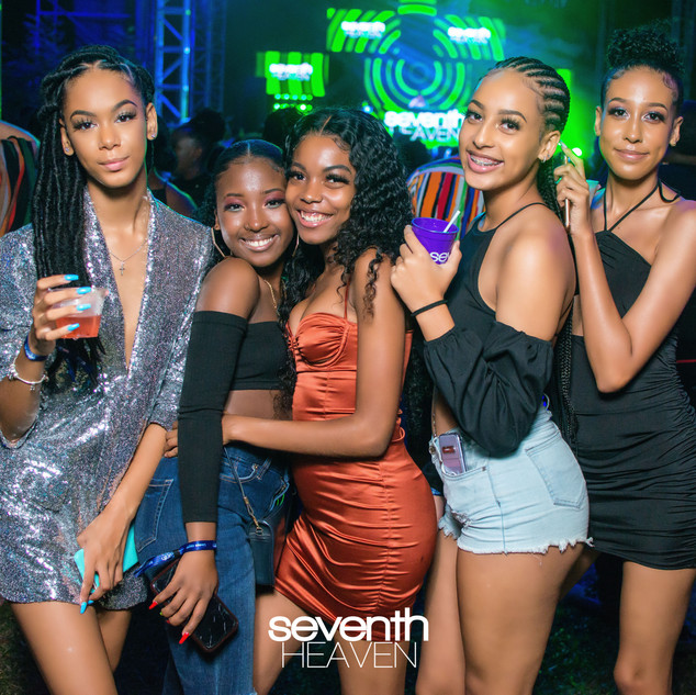 125_Seventh Heaven_2019_Events Barbados.