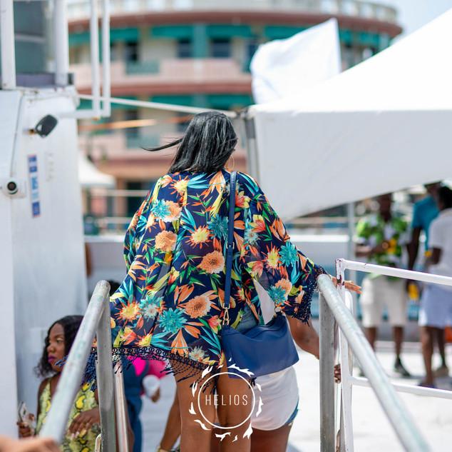 Nauti-cal Cruise 2019_Events Barbados-35