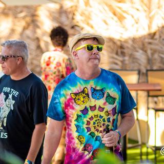Vujuday 2019_Events Barbados-20.jpg