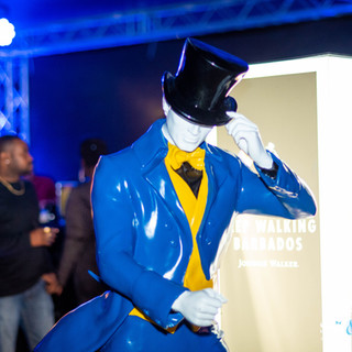 Events Barbados_SuitandTie_Branded_-14.j