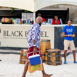 Anchored 2019_Events Barbados (12).jpg
