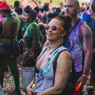 Native_2018_Events Barbados_Album2 (273)