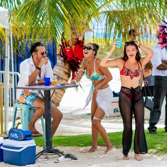Tabanca- Events Barbados (49).jpg