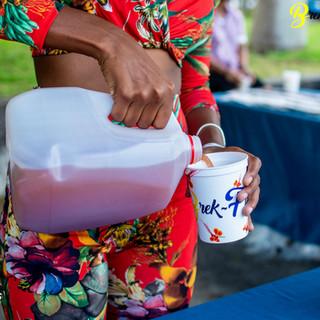 Events Barbados_Brekfus_2018 (9).jpg