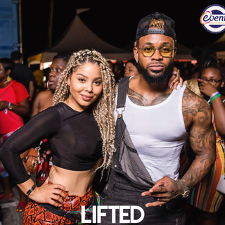 Events Barbados_Lifted 2019-44.jpg