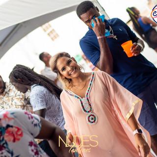 Events Barbados_Nudes Tanlines 2019-42.j