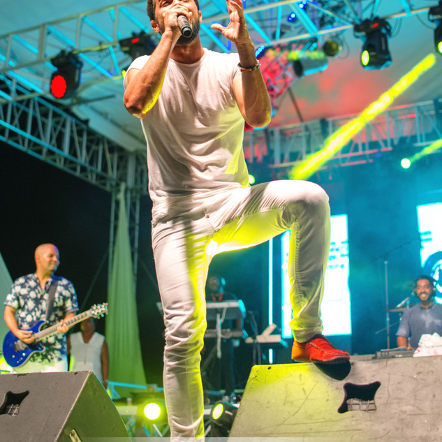 EVENTS BARBADOS_Tipsy_2017 (HQ)-051.jpg
