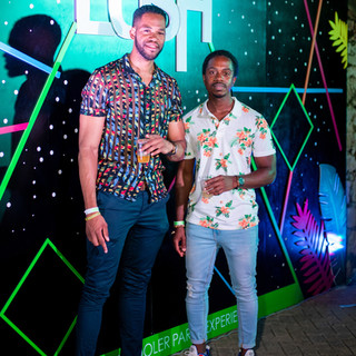 Events Barbados_Lush 2019-14.jpg