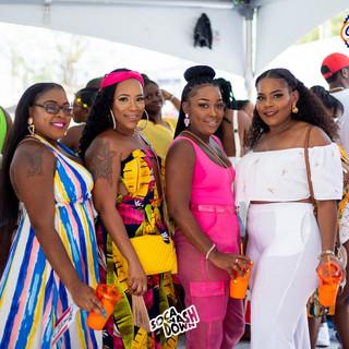Events Barbados_Soca Washdown 2019 (47).