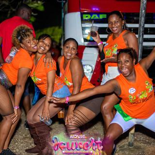 Roast_ 2019_Events Barbados-8.jpg