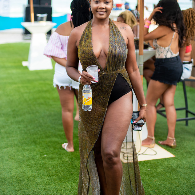 Events Barbados_Touchdown 2019-29.jpg