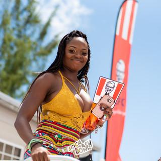 Events Barbados_Soca Washdown 2019 (32).